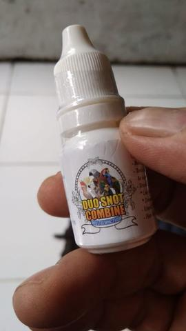 obat snot DUO SNOT COMBINE