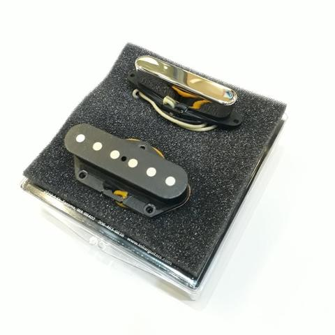 LOLLAR PICKUPS SPECIAL T SERIES SET HANDMADE IN USA
