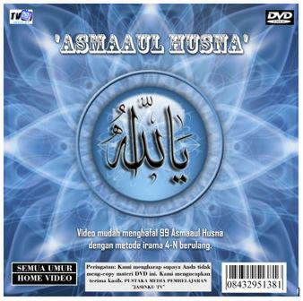 Terjual Jasinku Tv Dvd Film Anak Islam Paud Ra Ba Tk Sd Mi Video
