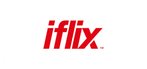 Streaming VIU, Iflix, Genflix, JOOX & beIN Sports Connect
