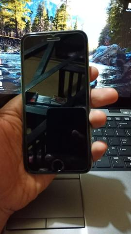 IPHONE 6S 16 GB SPACE GREY SECOND