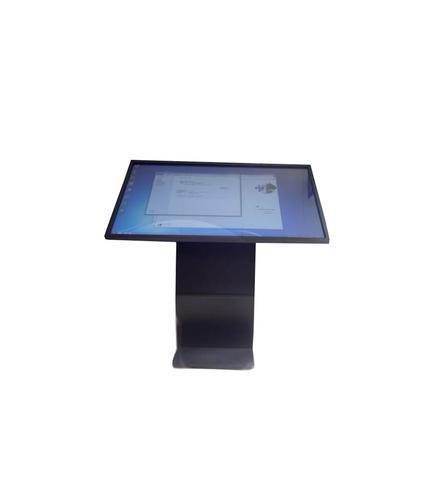 Multimedia LCD Touch Screen 43'' INCH
