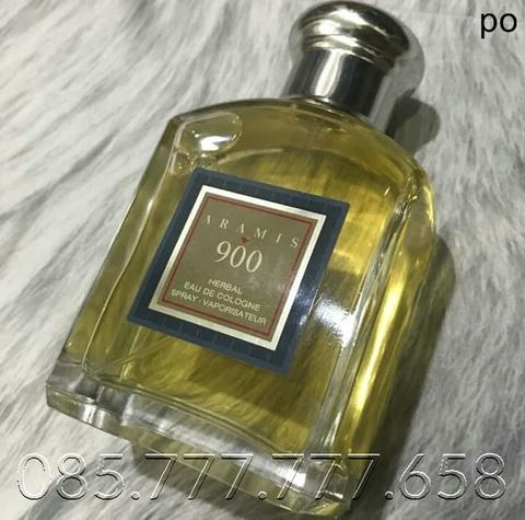 Parfum Original Aramis 900 Herbal