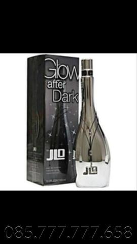 Parfum Original JLO Glow After Dark by Jennifer Lopez