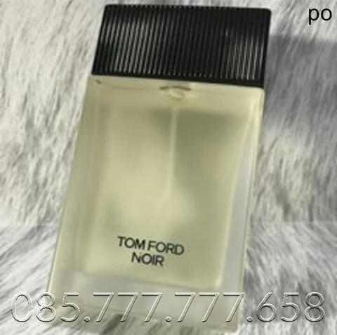 Parfum Original Tom Ford Noir 100ml