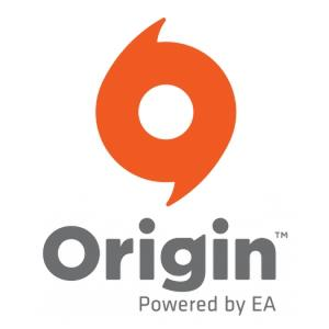 [Origin] Jasa Beli Game di Origin