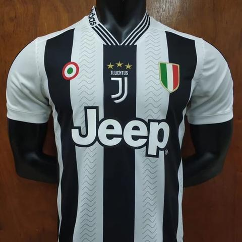 bd396a512c8 Jual Jersey Bola