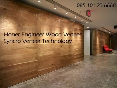 engineer veneer wood technology syncro veneer kayu