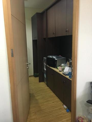 Terjual For Rent Small Office Space Sudirman Area Scbd 150m2 Cheapest In J Town Kaskus