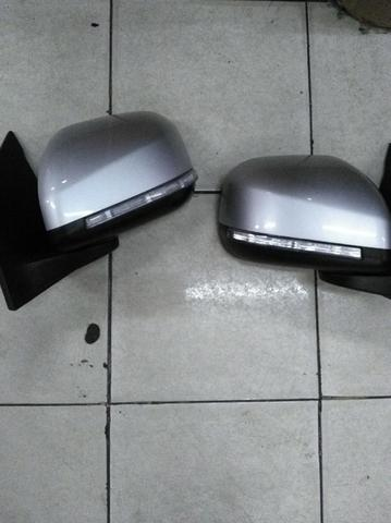 SPION ALL NEW XENIA (2013 - 2017)