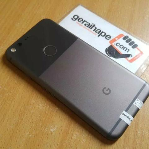 Google Pixel XL 32GB Original Mulus Murah
