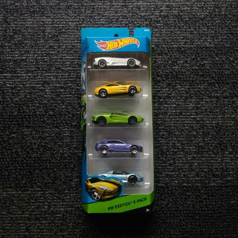 Borongan Sepaket mainan Hotwheels Hot Wheels bu