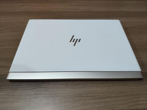 HP SPECTRE 13 Touch
