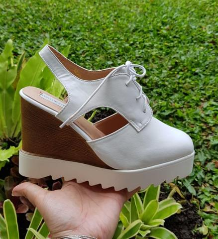 stella mc cartney wedges tali import on sale