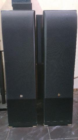 KEF Reference Model One Floorstand Speaker