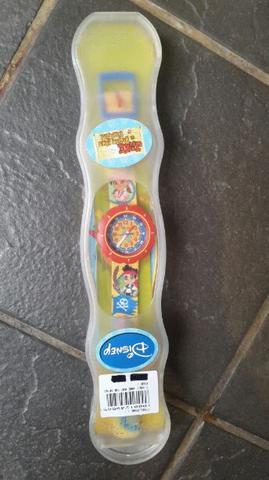 Sale jam tangan anak flik flak by swatch original