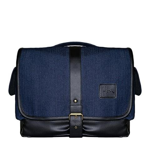 Tas Kamera / Messenger Camera Bag HNX 004
