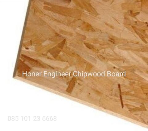 honer oriented strand board indonesia osb board press wooden panel texture