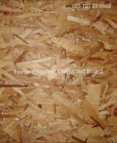 osb oriented strand board wooden pressed texture press chipboard chipwood engineer