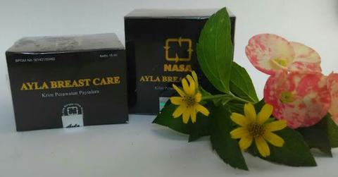 pengencang payudara ABC ( ayla breast care nasa)