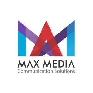 ISP MAXMEDIA INTERNET