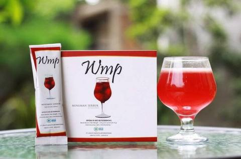 WMP HWI * Weight Management Program