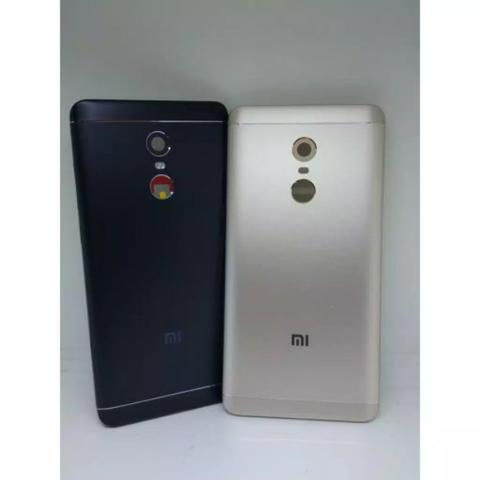 Xiaomi Readmi Note 4x