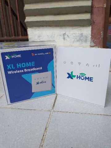 XL HOME WIRELESS UNLOCK ALL PROVIDER