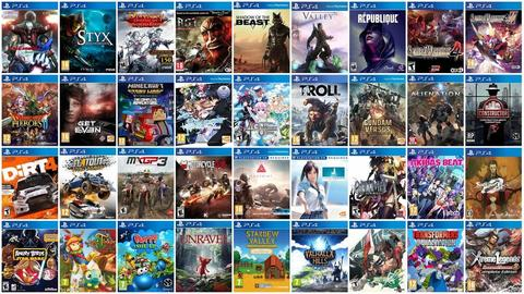 jasa isi game ps 4 hen 505