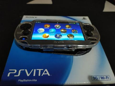 ps vita cfw henkaku 32gb full games