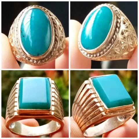 Lelang #278 2pcs Premium Item Close Sabtu 21092019 Pkl.21.00