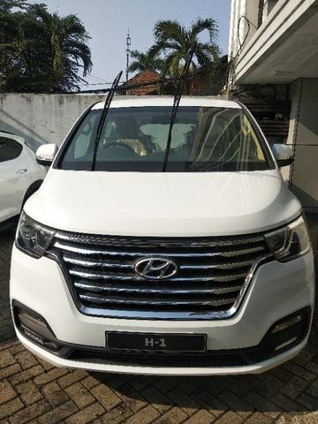 Special Promo Hyundal All Type ( Best Price & Best Deal )