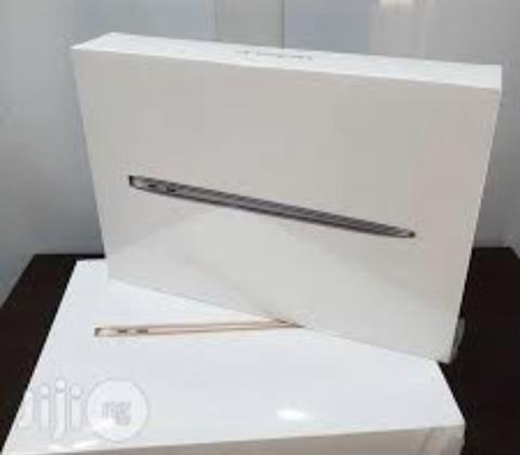 Macbook Air 2019 MVFH2-[Grey/13inc/i5/8GB/128GB] New Cash/TT/Kredit Wa-081905288895