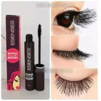 EVANY MASKARA ESENSES WATERPROOF VOLUME MASCARA