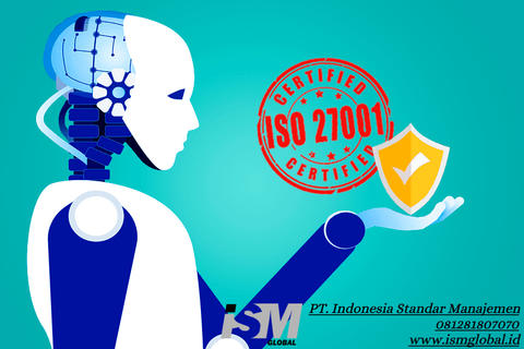 ISO 27001 Objective