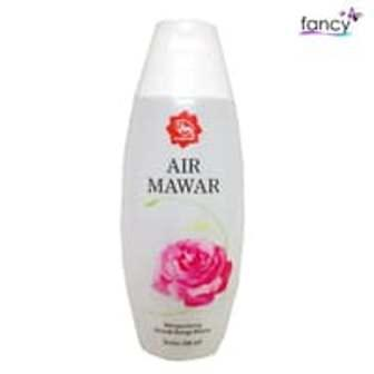 VIVA AIR MAWAR BPOM 100ML