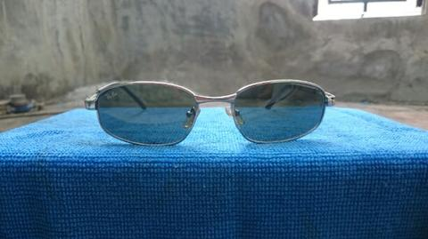 Ray-Ban Classic RB2013