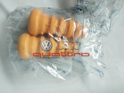 Stopper Shockbreaker VW Beetle