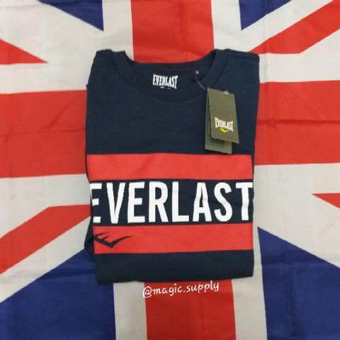 Everlast Crewneck Sweatshirt