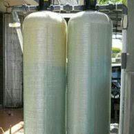 Tabung Filter Air type 1354