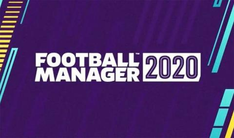FOOTBALL MANAGER 2019 STEAM ORIGINAL [ SHARE ID ]