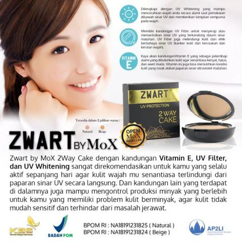 MoX Beauty Care