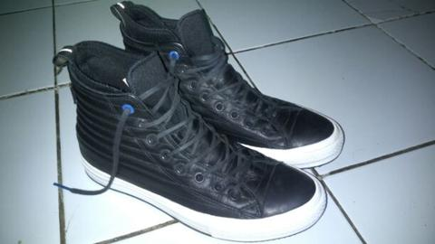 converse counter climate waterproff