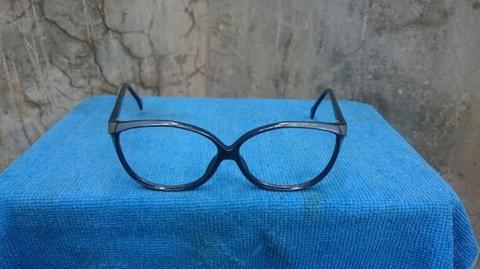 Frame STEPPER Germany Eyeglasses
