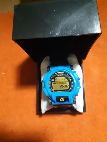 Casio G-Shock DW-003