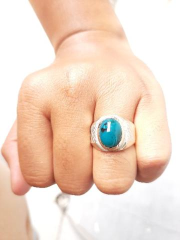 batu bacan doko body glass