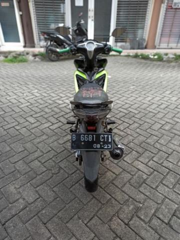 yamaha jupiter mx th 2011, no cs1, satria fu, sonic, vixion, cb150r, supra, shogun sp