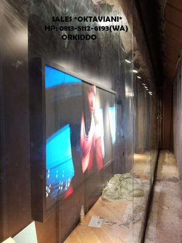 Module LED Videotron P2.5 Indoor rgb full color High Quality LED