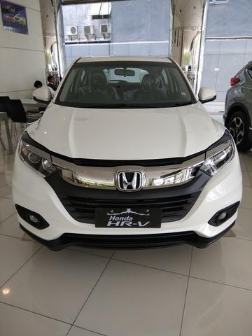 KREDIT HONDA HRV BEST DEAL!!