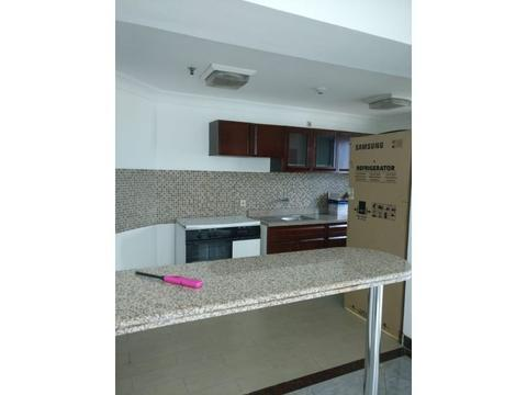 For Rent, Apartment Mitra Oasis Penthouse 300sqm PR1694